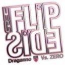 MC Flipside - Vs. ZERO