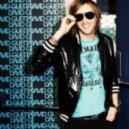 David Guetta - Sophie (Mick Pleasant Edit)