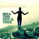 Mula  - Tcha (Original Mix)