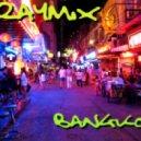 raymix - Bangkok