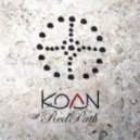 Koan - Seven Star Brothers