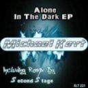 Michael Keyt - Alone In The Dark (Original Mix)