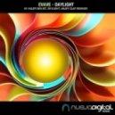 Evave - Daylight (Original Mix)