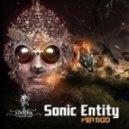 Sonic Entity - Vertigo (Original Mix)