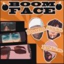 Boom Face - Boom Shaka Laka (Dj Mauro Vay & Luke Gf Remix)