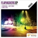 Flapjackers - Synthesis (Original Mix)