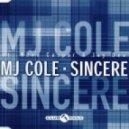MJ Cole - Sincere (Funkware Dub)