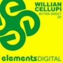 Willian Celuppi - Bitter Sweet (Original Mix)