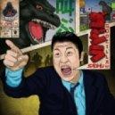 Sadhu - Godzilla (Original Mix)
