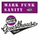 Mark Funk - Francisco (Original)