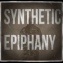 Synthetic Epiphany  - The Laughing Heart