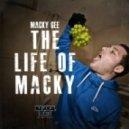 Macky Gee - Believa