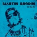 Martin Brodin - Vicious Games (Original Mix)