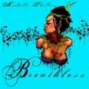 Michelle Shellers - Breathless (Boofunk Remix)