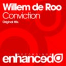 Willem de Roo - Conviction (Original Mix)
