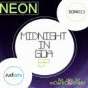 Neon  - Midnight In Goa (Original Mix)