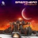 Breathead - Audio Harp (Original Mix)