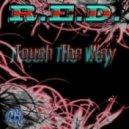 R.E.D. - The Way (Original Mix)