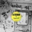 Eli Escobar - Drifting (Remix)