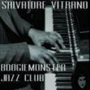 Salvatore Vitrano - My Swing Brothers & Sisters (Original Mix)