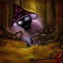Dj Ben White - Mushroom Astral
