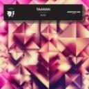 Yaaman - Don't Stop (Original Mix)