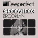 Groovebox - Brooklyn (Raul Mezcolanza Remix)