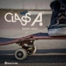 Class A - Boarding Time (Original Mix)
