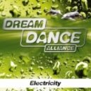 Dream Dance Alliance - Electricity (Extended Mix)