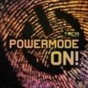 Powermode - Tourist (Original Mix)