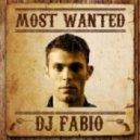 Dj Fabio - Psychedelic Trip (Original Mix)