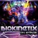Biokinetix - Space Chimps TV (Remix)