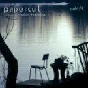 Papercut - Adrift (Instrumental Version)