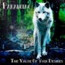 Paranoiac - Intergalactic