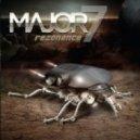 Major7 & Vertical Mode  - Major Mode (Original Mix)