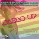 Knights Of The Round Tables Feat. Jessie Matthews  - Saxed Up (Daddy Funk 45 El Divino Mix)