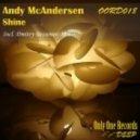 Andy McAndersen - Shine (Dmitry Bessonov Remix)