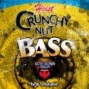 Heist - Crunchy Nut Bass