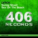 Lynx - Sunny Street (Original Mix)