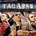 Tacabro - Tacata (Engin Yildiz Club Mix)