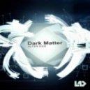 Alter Ego - Dark Matter
