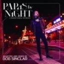 Bob Sinclar & Erik Hagleton - Russian Groove (Original Mix)