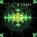 Braindrop - Deep Into Occulta