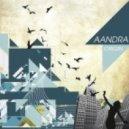 Aandra - Green Tea (Feat. Ayako Higuchi)