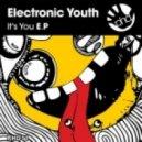 Electronic Youth - It's You (Original Mix)