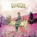 DJ Koze - Nices Wlkchen (ft. Apparat)