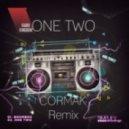 Kairo Kingdom  -  One Two (Cormak Remix)