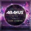 ABAKUS - Silent Geometry