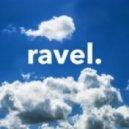 Ayah Marar - Go Hard (Ravel Remix)