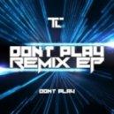 TC - Do You Rock? (Heist Remix)